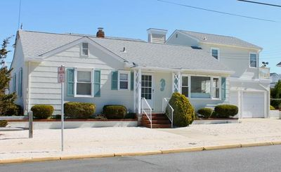 Photo for 3BR House Vacation Rental in Stone Harbor, New Jersey