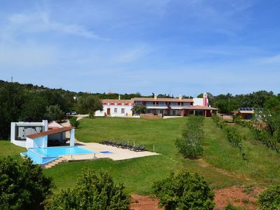Photo for Quinta Da Mesquita Algarve - Apartment I
