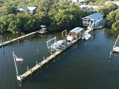 Photo for Welcome to Paradise - Havana Harbor Homes!