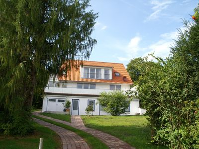 Photo for Apartment / app. for 4 guests with 70m² in Sierksdorf (111058)