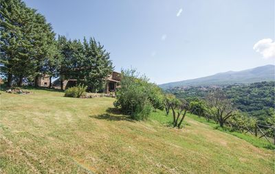 Photo for 8 bedroom accommodation in Arcidosso GR