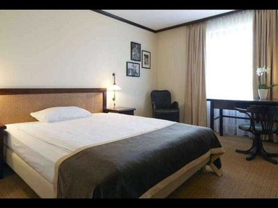 Photo for Triple Room 15 - Hotel Wagenknecht