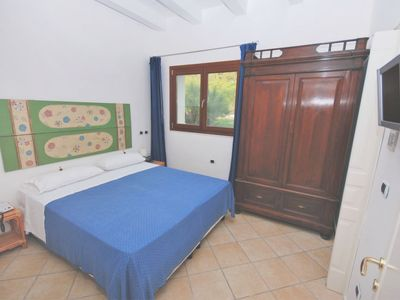 Photo for Apartment in Plemmirio with Internet, Pool, Air conditioning, Parking (127883)
