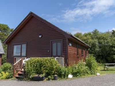 Photo for Loch Ness  - sleeps 5 guests  in 2 bedrooms