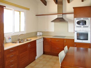 Search 673 holiday rentals