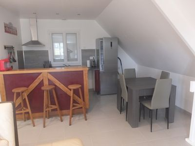 Photo for fully equipped apartment