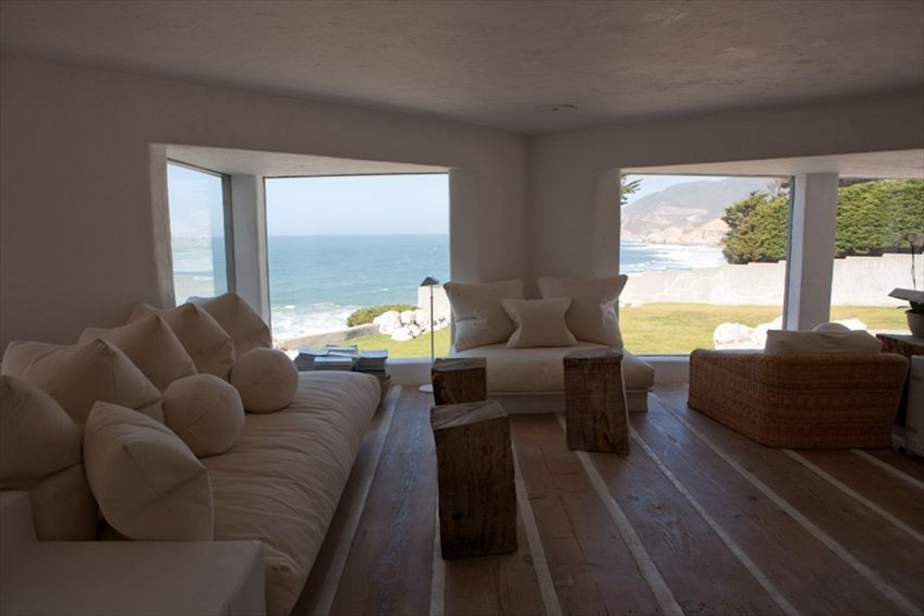 Property Image#8 Villa Montara Seaside Retreat