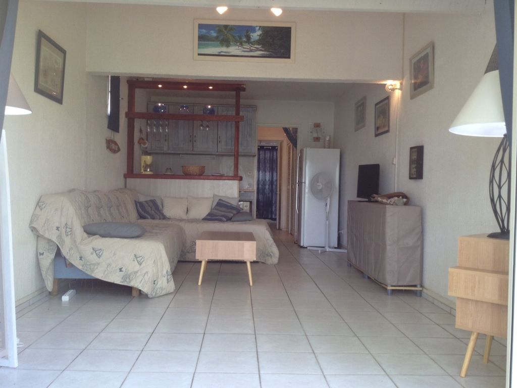 Property Image#19 Luxury 2 Bed Home In Dealu0027s Conservation Area Yards From  The Beach