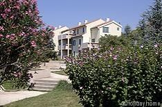 Photo for Holiday apartment Holiday Complex Croatia