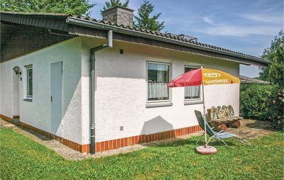 Photo for 2 bedroom accommodation in Oberaula OT Hausen