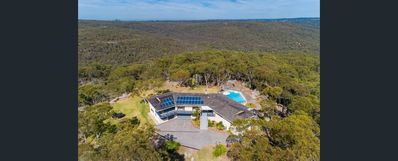Photo for 1BR Apartment Vacation Rental in Terrey Hills, NSW