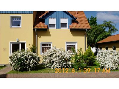Photo for House sun, Germany