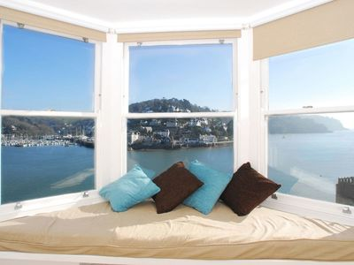 Photo for 3 bedroom accommodation in Dartmouth