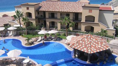 Photo for Pueblo Bonito, Sunset Beach * Cabo 5-Star Ocean View Paradise!