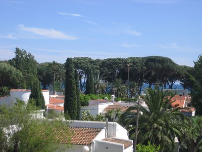 Photo for BEAUTIFUL APARTMENT 5 minutes from Port Aventura and 200 meters from PLAYA VILAFORTUNY
