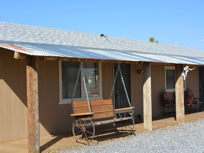 !!! 2nd - New Listing !!!  FRONT SIGHT ESCAPE - Spring Mountain-Death Valley