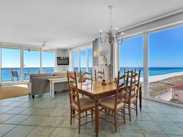 Search 42 holiday rentals