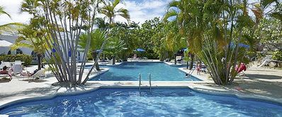 Photo for 3BR House Vacation Rental in Royal Westmoreland