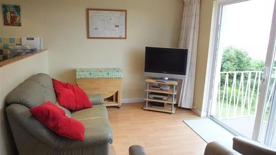 Photo for Devon Court 24 - Two Bedroom House, Sleeps 4
