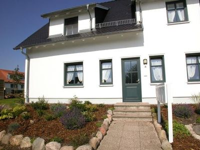 Photo for Holiday apartment Gager for 2 - 4 persons with 1 bedroom - Holiday apartment