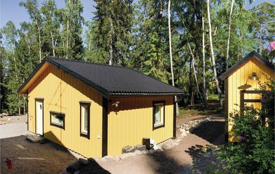 Photo for 1BR House Vacation Rental in Tyresö
