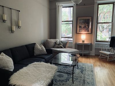 Photo for In the best area of Lincoln Park, you will find everything at your finger tips!