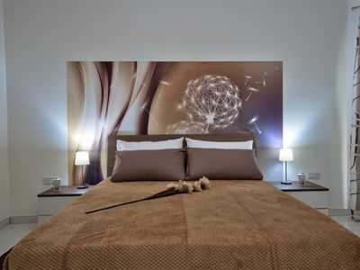 """Photo for First Class Apartments """"La Grange"""" by G & G"""