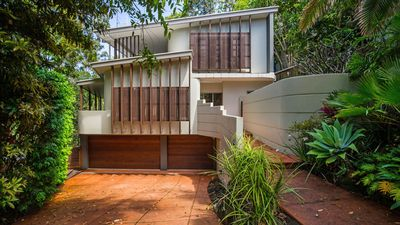 Photo for 5BR House Vacation Rental in Noosa Heads, QLD