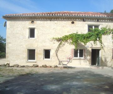 Photo for Lodging, Merle, in the center of the Tarn department in Lombers, Swimming pool more