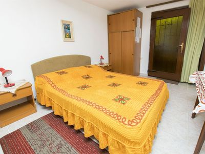 Photo for Apartments Pavlina (13391-A1) - Starigrad Paklenica