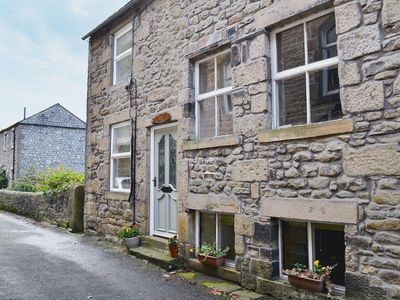 Photo for 1BR Cottage Vacation Rental in Settle, North Yorkshire