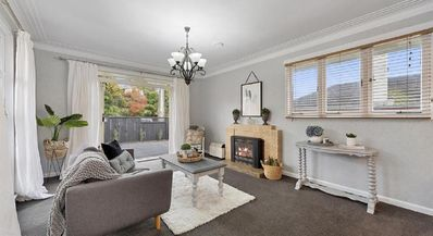 Photo for Family Home on Mahoe St