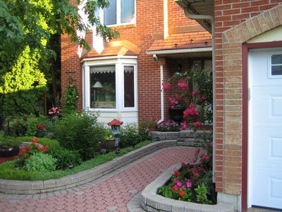 Photo for 4BR Condo Vacation Rental in Ottawa, ON