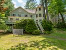 6BR House Vacation Rental in Alton Bay, New Hampshire