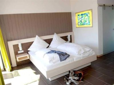 Photo for Room 5 - Pension am Edersee