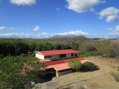 Photo for 1BR Farmhouse Vacation Rental in Bagaces, Guanacaste Province