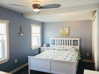 Photo for Family-Friendly Newly Renovated 1 Bedroom Beach Apartment in Seaside Heights