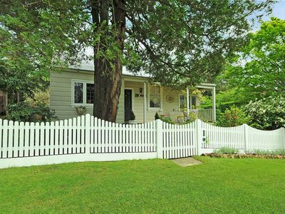 Photo for Penrose Cottage in Leura