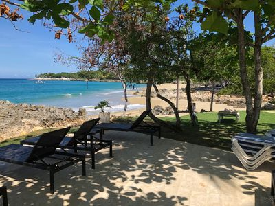 Photo for Unforgettable Vacations in Caribbean Paradise, Infiniti Blu, Sosua, apart K2F