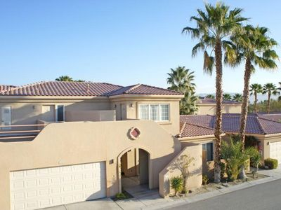 Photo for Spacious 1BR Condo Near Two of the Best Golf Courses w/ Resort Pool