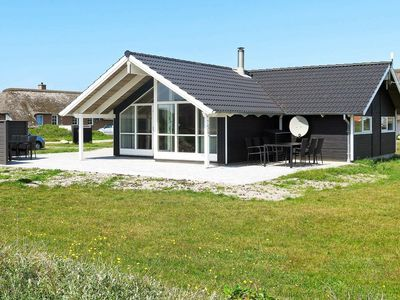 Photo for 4 star holiday home in Harboøre