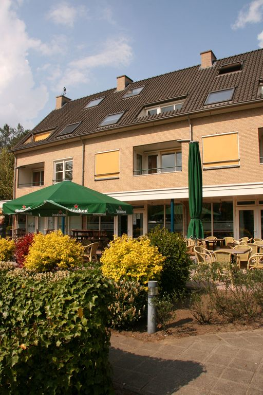 Doorn house rental - Default & 1 bedroom accommodation in Doorn: 1 BR Vacation House for Rent in ...