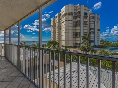 Photo for Your Next Piece of Paradise in the Heart of Park Shore!
