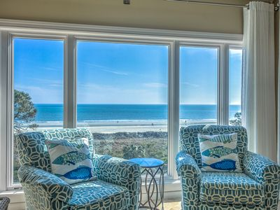 Photo for 510 Shorewood - Oceanfront, 5th Floor with Fabulous views