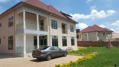 Photo for 7BR House Vacation Rental in Kigali, Kigali City