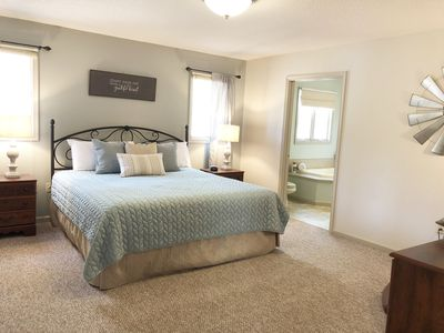 Photo for 6BR House Vacation Rental in McGaheysville, Virginia