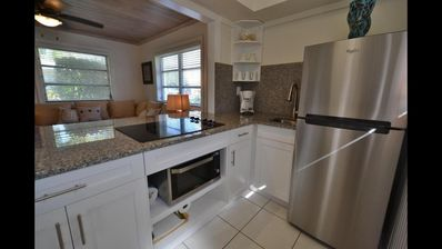 Photo for 1BR Condo Vacation Rental in Delray Beach, Florida