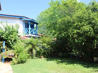 Photo for Cozy and Cozy House in Maresias