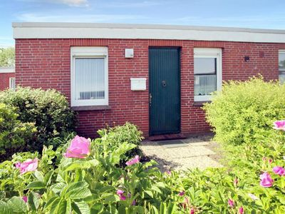 Photo for Bungalow, Dornumersiel  in Ostfriesland - 6 persons, 3 bedrooms