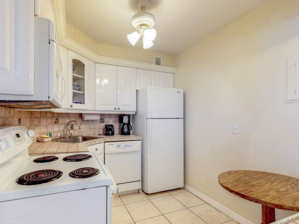 Luxury Condo In Downtown Orlando Minutes From Disney ... - 1378675